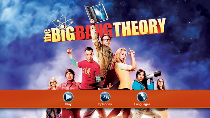 The big bang theory xxx porn full video to download to your cell phone in hd or or see it online in this linkhttpsyouprovider10wixsitecomyouprovider2 - 3 10